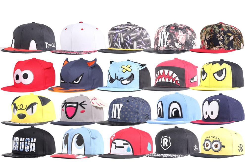 In Stock Alibaba Navy Blue Full Printed Five Stars Manufacture Wholesale  Custom Logo Oem Women Men Fishing Bucket Hat And Cap - Buy Diy Caps And