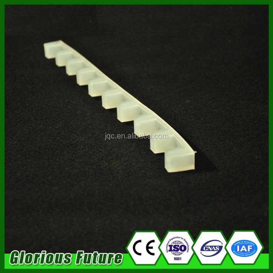 Plastic Bee Frame Spacers, Plastic Bee Frame Spacers Suppliers and ...