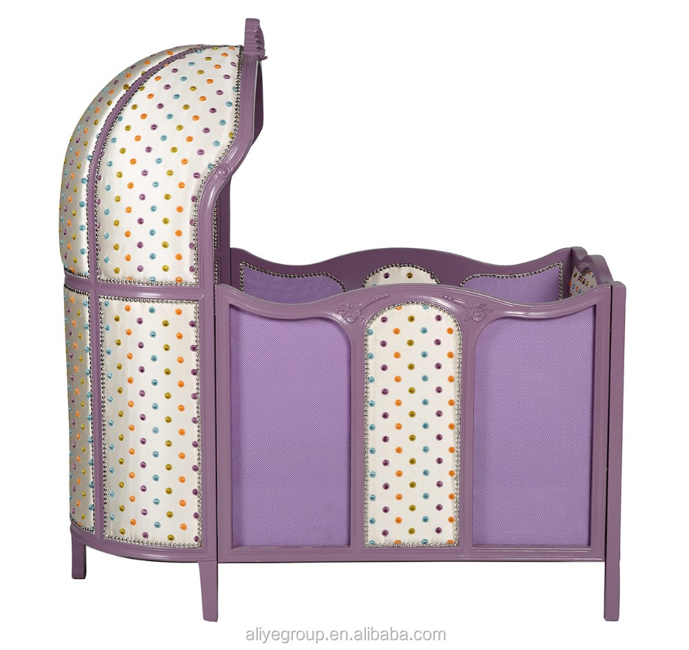 Baby bed that connects to parents bed - Ak19 Baby Furniture And Baby Bed Attaches To Parents Bed