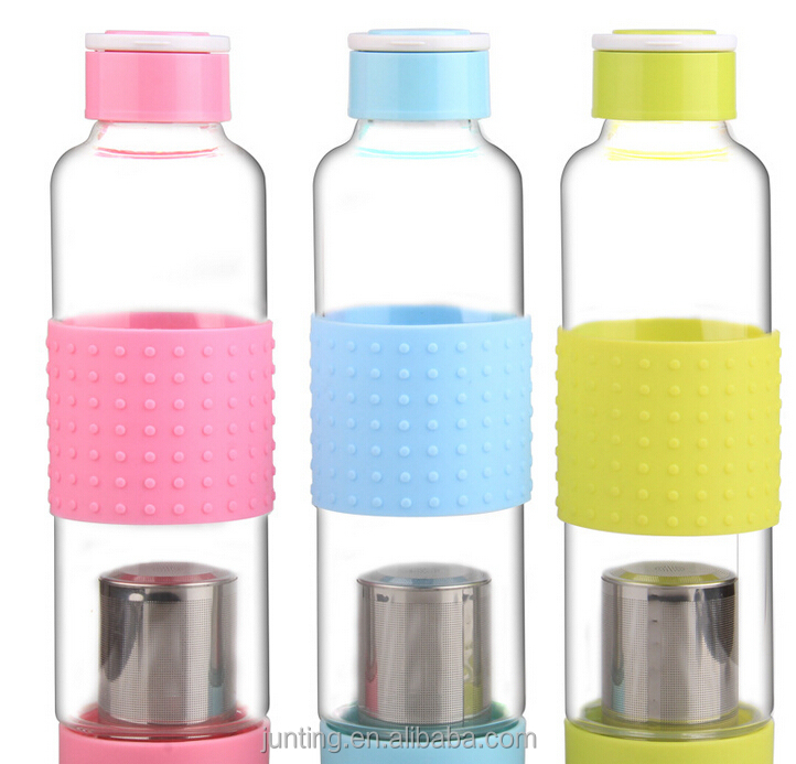 Cheap infuser water bottle : Paradise pup chicago il
