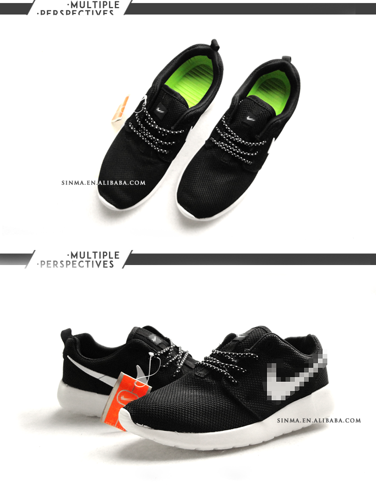 sale fashion usa low price cool sports shoes buy