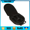 ODM/ODM EVA hard headphone carrying case with handle