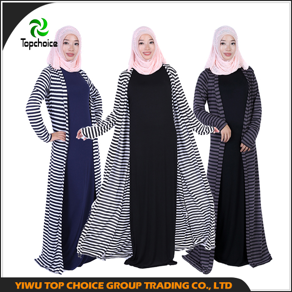 islamic abaya and hijab burqa shops burqa stores abaya in pakistan karachi wholesale