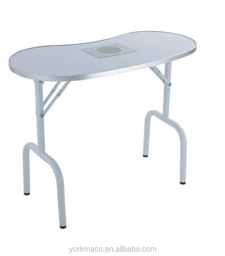 hot sale manicure nail table for salon buy double nail table nail table double manicure table. Black Bedroom Furniture Sets. Home Design Ideas