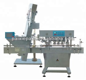 CE ISO9001 factory engineers available cigarette filling machine helichrysum italicum essential oil fillers automatic