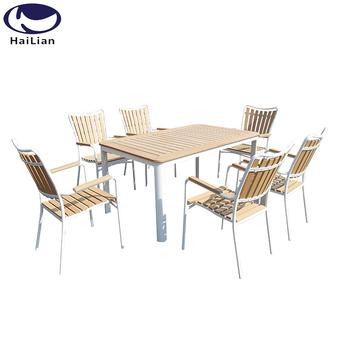 Avrupa Populer Bahce Dikdortgen Aluminyum Plastik Masa Sandalyeler Buy Plastik Masa Sandalyeler Plastik Masa Ve Sandalyeler Ucuz Plastik Masa Ve