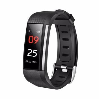 804f58dcc6d2 M200 Smart Banda Pulsera Ritmo Cardíaco Monitor De Oxígeno De Presión  Arterial Fitness Tracker Sms Recordatorio Reloj Pulsera Inteligente - Buy  ...