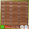 /product-detail/competitive-price-bamboo-vertical-blinds-wholesale-factory-60530999376.html