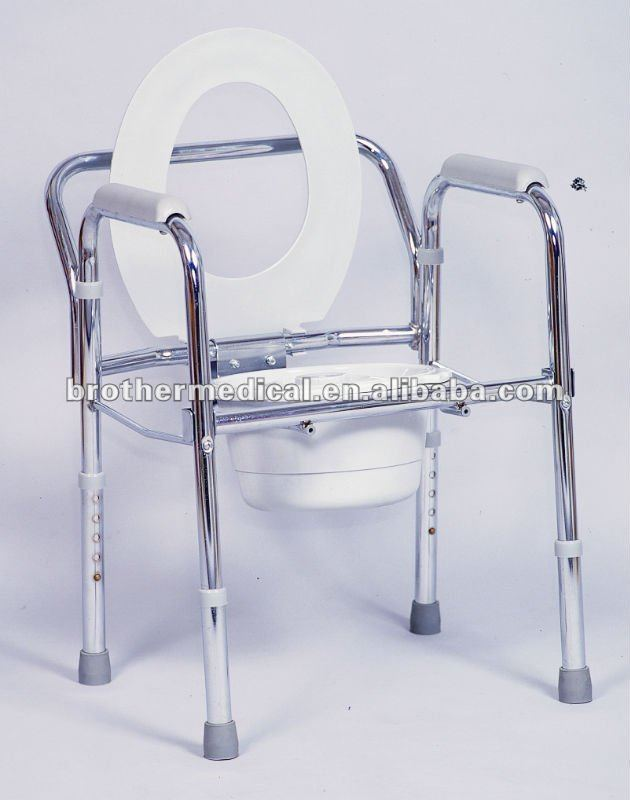 High Chairs For Disabled, High Chairs For Disabled Suppliers and ...