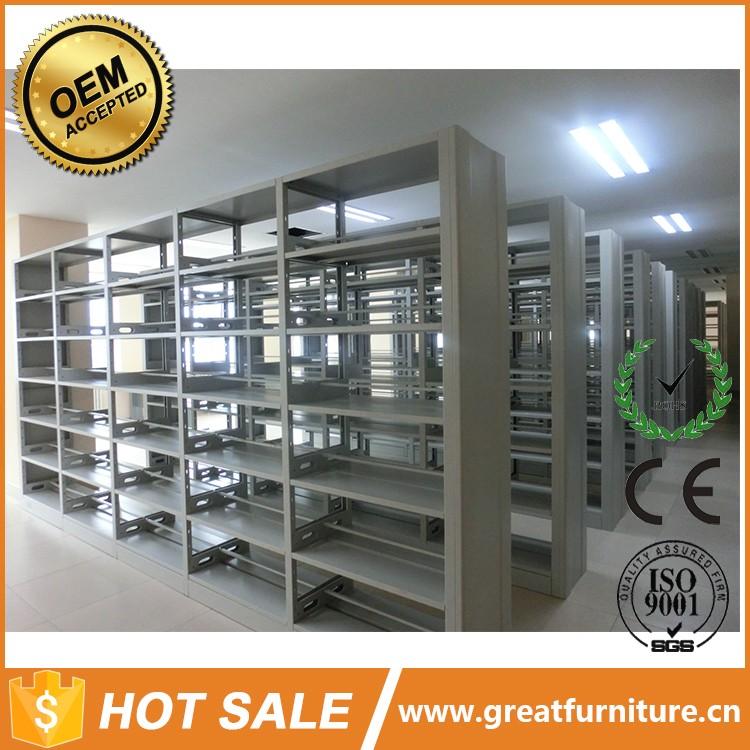 id modular bookshelf large