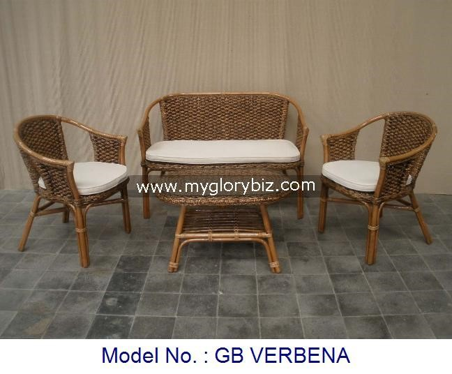 Elegant Living Room Furniture Sets, Elegant Living Room Furniture .