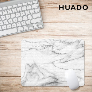 Marble Grain mouse pad game mousepad 350*260mm rubber mouse mats for world of warcraft/steelseries/office/gamer/overwatch/lol