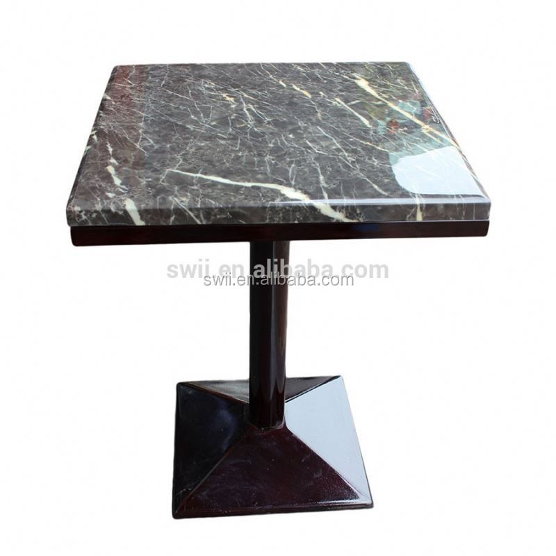 lazy susan 60cm lazy susan 60cm suppliers and at alibabacom