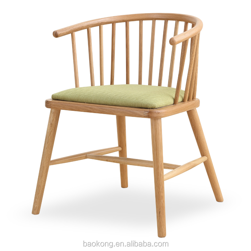 Captivating Round Wooden Chair, Round Wooden Chair Suppliers And Manufacturers At  Alibaba.com
