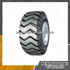double coin quality otr tyre German techology Marando brand 23.5 x 25 23.5-25 loader tires for sale