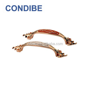 Condibe Kitchen Cabinet Hardware China/elegant Door Handle M 2503 1