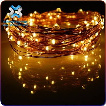 Led Copper Wire String Lights Led String Lights For Christmas Palm Tree String Lights Buy Palm Tree String Lights Outdoor Christmas Lights Led