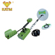 Professional High sensitivity MD88 Underground Metal Detector for Gold Treasure Searching