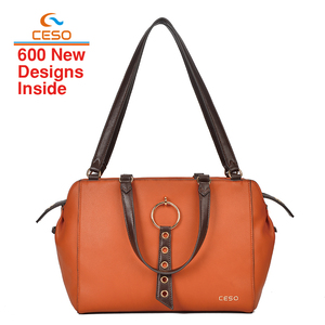 6be2bcfda39f Mk Fashion Handbags, Mk Fashion Handbags Suppliers and Manufacturers at  Alibaba.com