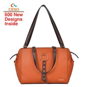 d37c9664077aa4 Mk Fashion Handbags, Mk Fashion Handbags Suppliers and Manufacturers at  Alibaba.com