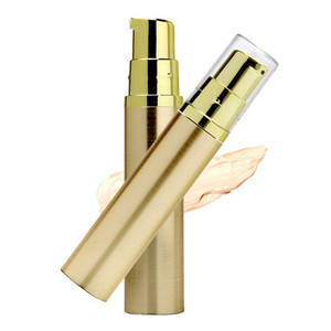 New professional Hot Selling Private Label make up base oil free long -lasting eyeshadow primer