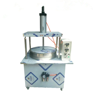 Electric Commercial Automatic Pancake Factory Mini Pancake Maker machine