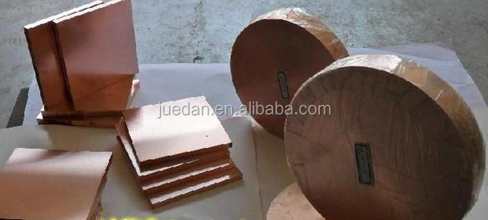 Grade A Copper Cathodes From China Supplier !!!