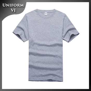 fabric stores promotional t shirts suppliers