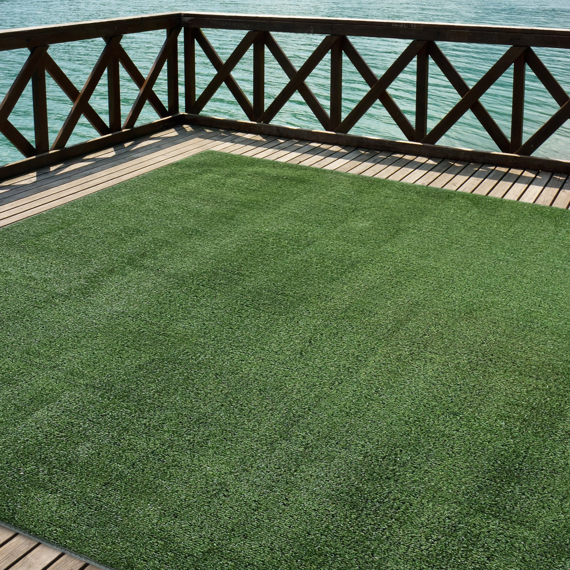 Cheap Green Turf Rug Find Green Turf Rug Deals On Line At
