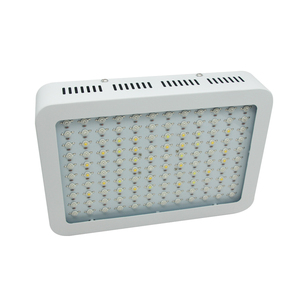 Hot sale Full Spectrum 400w Led Plant Grow Lights