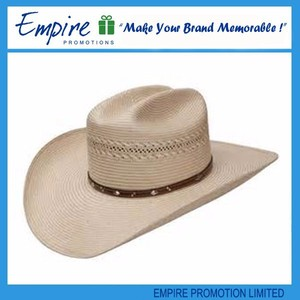 7a8e4234 Stetson Straw Hat, Stetson Straw Hat Suppliers and Manufacturers at  Alibaba.com