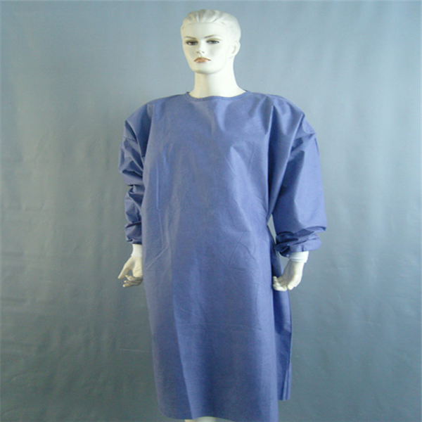 disposable surgical gown hospital isolation-Source quality ...