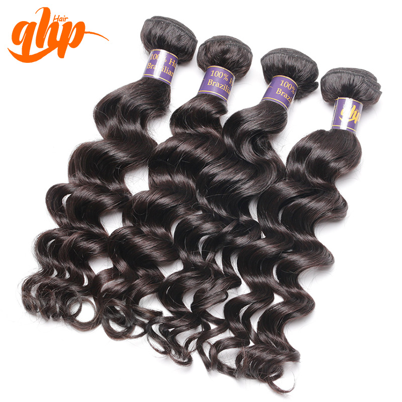 wholesale natural wavy extensions 100 percent raw indian curly virgin hair