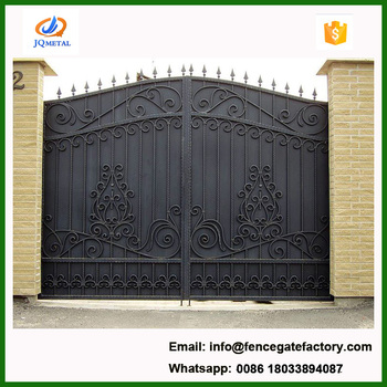 Affordable House Main Wrought Iron Gate Designs - Buy Sliding Iron on best wooden gate design, wood gate door design, wood main gate design, japanese gate design, front house gate design, modern house gate design, grill gate design, mansion gate design, metal iron gate design, villa main gate design, simple wooden gate design, house gate design pakistan, modern entrance gate design, main entrance gate design, modern main gate design, modern driveway gate design, house fence and gate designs, philippines house gate design, iron house gate design, folding gate design,
