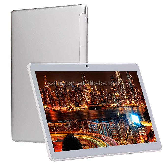oem tablet android 10 inch touch screen monitor advertising kiosk android tablet pc 2gb ram