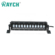 4x4 car accessories 96W offroad led driving light bar 48W 96W 160W 240W 320W 384W 400W led light bar with Emark,CE,ROHS