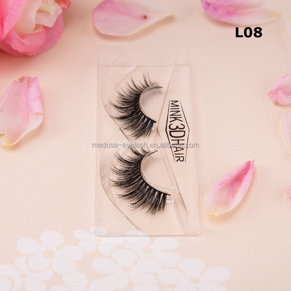 wholesale mink eyelash , mink lashes custom eyelash packaging , private label mink eyelashes 3d mink lashes