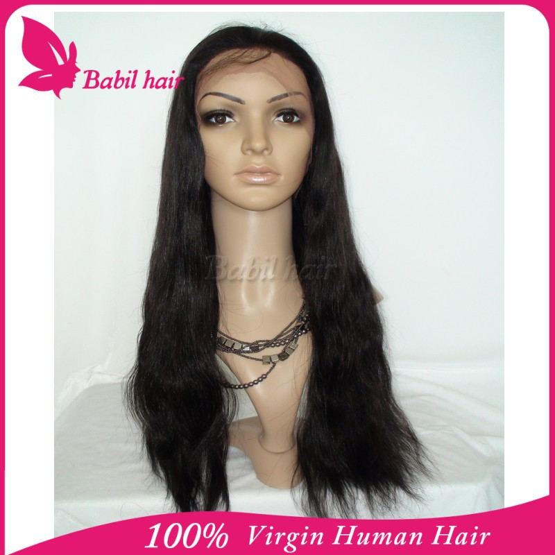 human hair wigs alibaba express 34 inch indian hair full lace wig