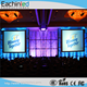 Events celebration indoor stage led screen p3.91 mm flexible , flexible led module