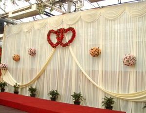 Indian Wedding Backdrops Wholesale Wedding Backdrop Suppliers Alibaba