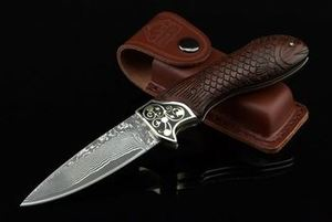 Hot sale best hunting knife under 100