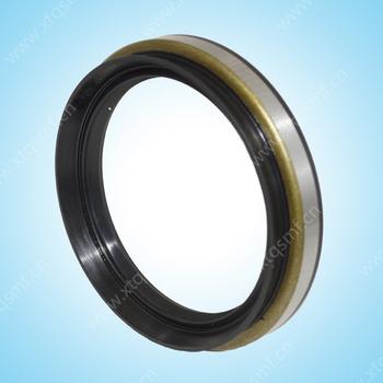 Oem 90043-11053 Tb2y 70*112*14/20 Nbr Rear Wheel Oil Seal