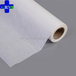 Medical Couch Cover Roll With Perforation
