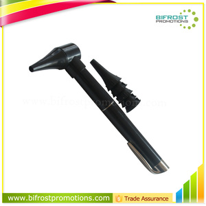 Wholesale Prices Diagnostic Set Digital Ophthalmoscope Otoscope