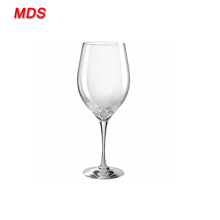 Thick Crystal Wine Glasses, Thick Crystal Wine Glasses Suppliers And  Manufacturers At Alibaba.com