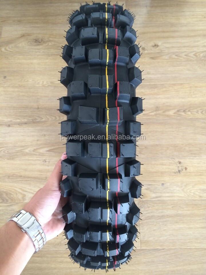 Off Road Motorcycle Tyre 110 90 19 Tt 6pr 80 100 21 Tyres 110 90 19 80 100 21 Buy Motorcycle Tyre 110 90 19 Motorcycle Tyre 80 100 21 Tyre 110 90 19 Product On Alibaba Com