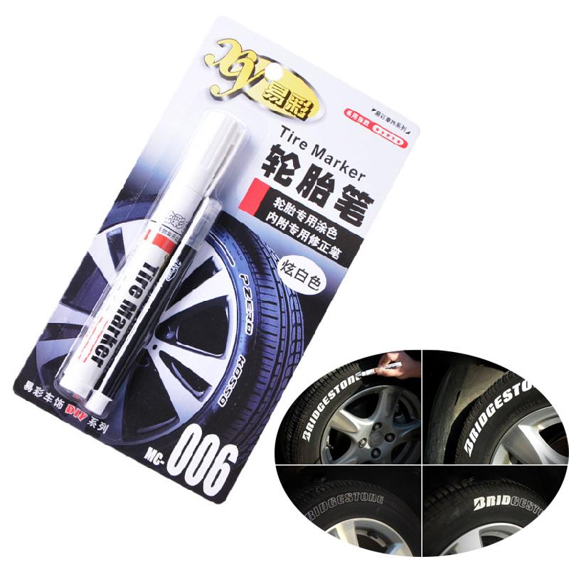 pneus de marquage stylo promotion achetez des pneus de marquage stylo promotionnels sur. Black Bedroom Furniture Sets. Home Design Ideas