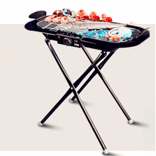 Barbecue grill, Shawarma, doner kebab, Gyros, electic heater