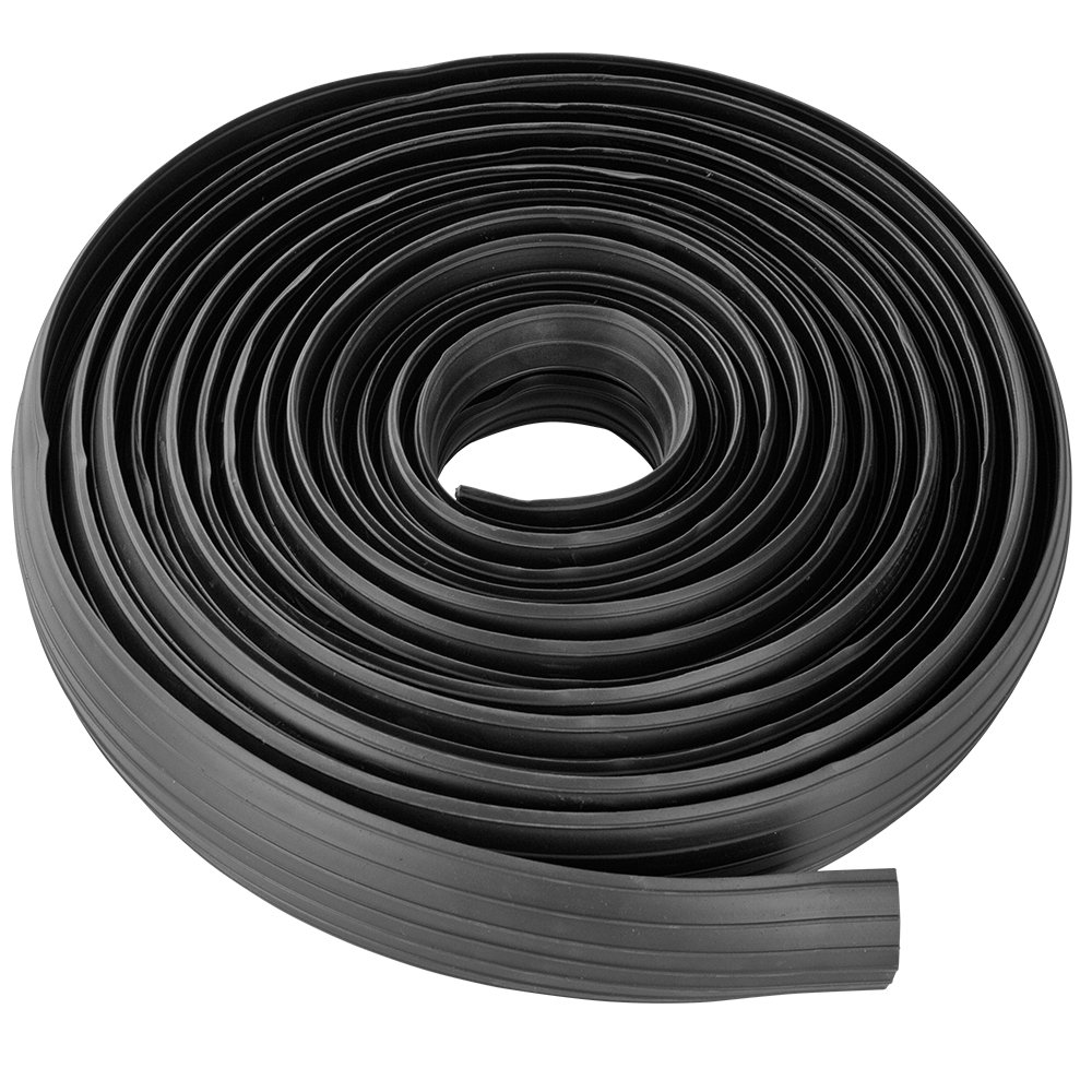 Cheap Cable Cord Cover, find Cable Cord Cover deals on line at ...