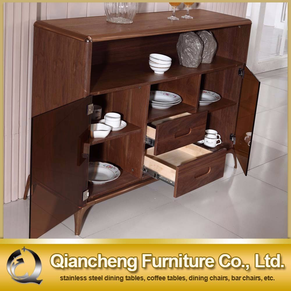 mdf kitchen cabinet mdf kitchen cabinet suppliers and mdf kitchen cabinet mdf kitchen cabinet suppliers and manufacturers at alibaba com